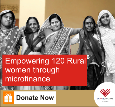 empowering poor women with sustainable livelihood